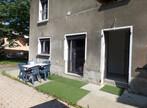 Vente Maison 4 pièces 90m² Gières (38610) - Photo 3