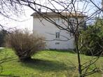 Location Appartement 1 pièce 21m² Sassenage (38360) - Photo 10