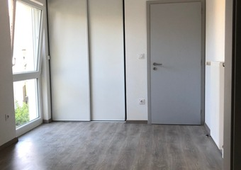 Vente Appartement 2 pièces 49m² Riedisheim (68400) - photo
