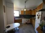 Vente Appartement 6 pièces 120m² Suresnes (92150) - Photo 8