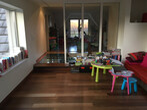 Vente Maison 8 pièces 235m² Ensisheim (68190) - Photo 14