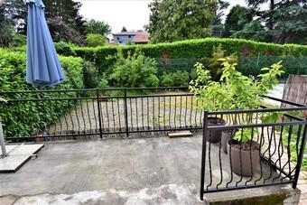 Vente Maison 3 pièces 60m² Lyon 09 (69009) - Photo 1