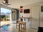 Vente Maison 2 pièces 31m² PORT GUILLAUME - Photo 3