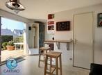 Vente Maison 3 pièces 31m² PORT GUILLAUME - Photo 3