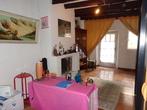 Sale House 8 rooms 150m² Lauris (84360) - Photo 8