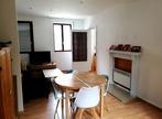 Location Appartement 5 pièces 90m² Hazebrouck (59190) - Photo 6