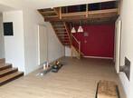 Sale House 5 rooms 113m² Velleguindry-et-Levrecey (70000) - Photo 5