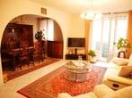 Vente Appartement 71m² Grenoble (38000) - Photo 5