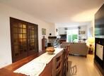 Vente Maison 105m² Claix (38640) - Photo 3