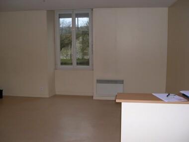Location Appartement 2 pièces 68m² Argenton-sur-Creuse (36200) - photo
