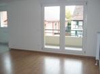 Location Appartement 3 pièces 66m² Huttenheim (67230) - Photo 2