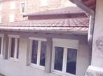 Vente Immeuble 8 pièces 250m² Cours-la-Ville (69470) - Photo 10