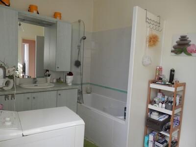 Vente Appartement 4 pièces 103m² Dax (40100) - Photo 4