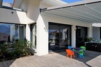 Sale House 5 rooms 139m² Saint-Ismier (38330) - Photo 16