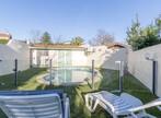 Vente Maison 5 pièces 110m² Mouguerre (64990) - Photo 15