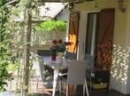 Vente Maison 7 pièces 138m² Froges (38190) - Photo 1