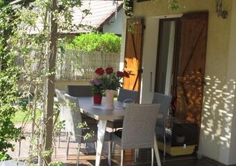 Vente Maison 7 pièces 138m² Froges (38190) - photo