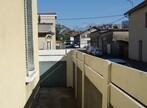 Location Appartement 2 pièces 38m² Fontaine (38600) - Photo 10