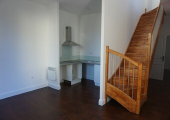 Renting Apartment 3 rooms 81m² Pau (64000) - Photo 1