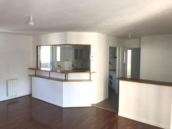 Location Appartement 3 pièces 66m² Gières (38610) - Photo 1