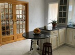 Vente Maison 10 pièces 404m² Bellerive-sur-Allier (03700) - Photo 9