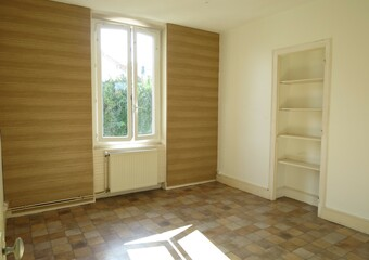 Location Appartement 3 pièces 56m² Saint-Martin-d'Hères (38400) - Photo 1