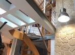 Vente Appartement 3 pièces 87m² Mulhouse (68100) - Photo 4