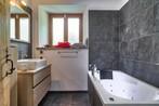 Sale House 8 rooms 350m² Saint-Gervais-les-Bains (74170) - Photo 17