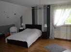 Vente Maison 5 pièces 173m² Fontaine-lès-Luxeuil (70800) - Photo 7
