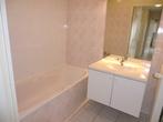 Location Appartement 2 pièces 55m² Grenoble (38100) - Photo 8