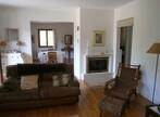 Vente Maison 7 pièces 178m² Charavines (38850) - Photo 3