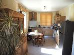 Vente Appartement 4 pièces 77m² Saint-Vincent-de-Mercuze (38660) - Photo 2