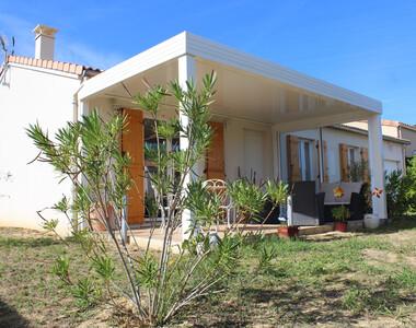 Vente Maison 4 pièces 97m² Montélimar (26200) - photo