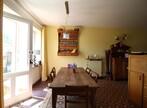 Vente Maison 10 pièces 290m² Belleville (69220) - Photo 6