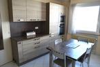 Vente Maison 6 pièces 130m² Sélestat (67600) - Photo 3