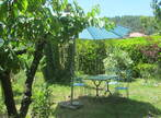 Sale House 9 rooms 165m² Ribes (07260) - Photo 33
