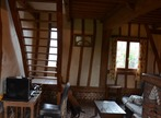 Vente Maison 4 pièces 150m² Saulchoy (62870) - Photo 7