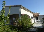 Sale House 4 rooms 80m² Ruoms (07120) - Photo 5
