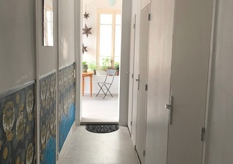 Vente Immeuble 350m² LE HAVRE - Photo 1