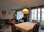 Sale Apartment 6 rooms 109m² Grenoble (38100) - Photo 40