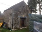 Vente Maison 5 pièces 173m² Secteur Champlitte - Photo 7