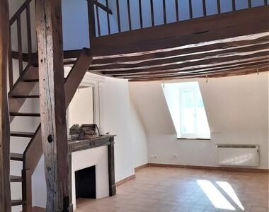 Sale Apartment 3 rooms 51m² Rambouillet (78120) - photo