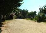 Vente Maison 5 pièces 125m² La Baume-d'Hostun (26730) - Photo 6