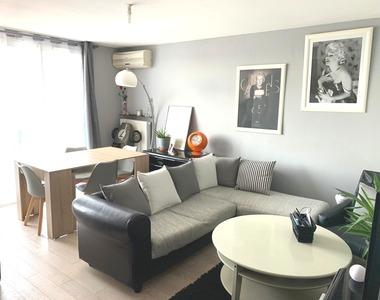 Vente Appartement 3 pièces 63m² Tournefeuille (31170) - photo