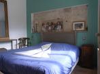 Vente Maison 6 pièces 180m² Aumont-en-Halatte (60300) - Photo 12