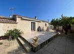 Vente Maison 4 pièces 98m² Istres (13800) - Photo 1