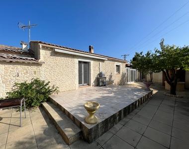Vente Maison 4 pièces 98m² Istres (13800) - photo