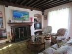 Vente Maison 8 pièces 182m² Bourg-de-Thizy (69240) - Photo 9