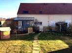 Vente Maison 6 pièces 100m² Liévin (62800) - Photo 1