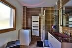 Vente Appartement 5 pièces 138m² Vétraz-Monthoux (74100) - Photo 10